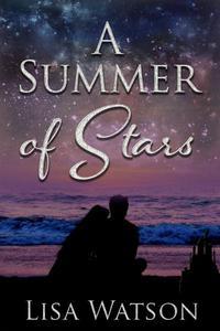 A Summer of Stars
