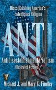 Illustrated Antidisestablishmentarianism