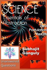 Essentials of Abstraction: Zero Postulation Results