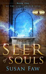 Seer of Souls