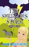 The Swallow's Storm