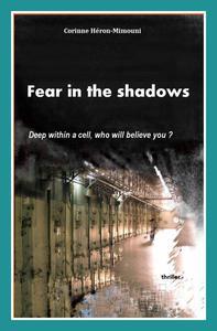 Fear In the Shadows