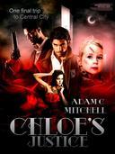 Chloe's Justice
