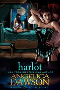 Blue Moon House: Harlot
