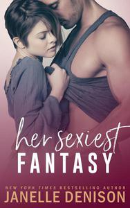 Her Sexiest Fantasy