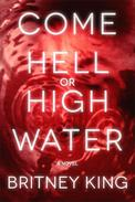 Come Hell or High Water: A Twisted Psychological Thriller