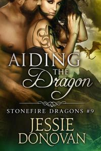 Aiding the Dragon