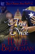 An Aria for Nick (Romantic Suspense)