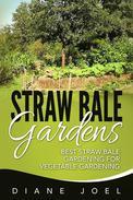 Straw Bale Gardens: Best Straw Bale Gardening For Vegetable Gardening