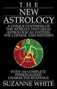 THE NEW ASTROLOGY - 144 NEW ASTROLOGY SIGNS