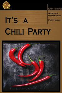 It's a Chili Party