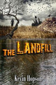 The Landfill