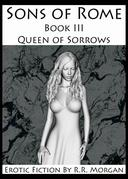 Queen of Sorrows