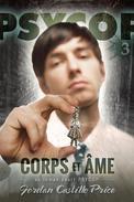 Corps et âme : un roman court PsyCop