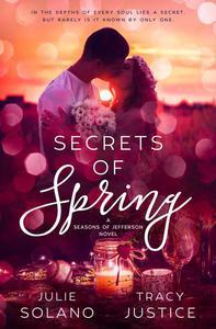 Secrets of Spring