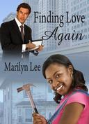Finding Love Again