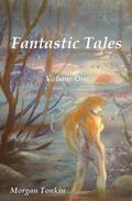 Fantastic Tales