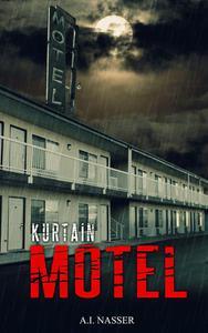 Kurtain Motel