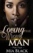 Loving The Wrong Man 4