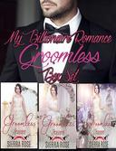 Groomless - My Billionaire Romance Box Set