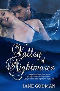 Valley of Nightmares