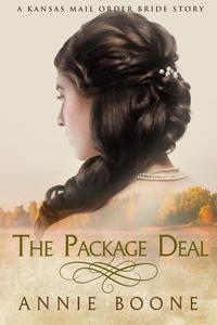 The Package Deal