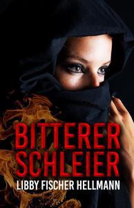 Bitterer Schleier