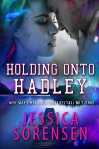 Falling For Hadley