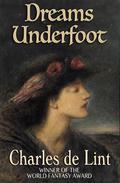 Dreams Underfoot