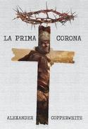 La Prima Corona