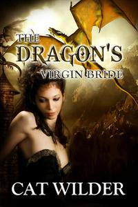 The Dragon's Virgin Bride
