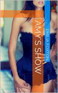 Amy's Show