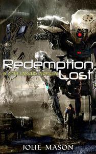 Redemption Lost