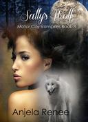 Sally's Wolf