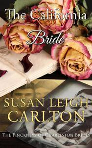 The California Bride