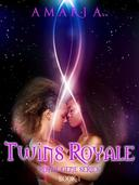 Twins Royale