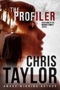 The Profiler - Book One in the Munro Family Series