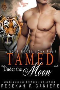 Tamed Under the Moon