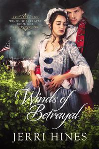 Winds of Betrayal