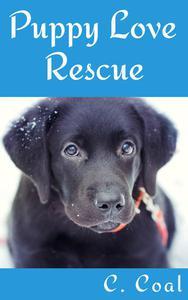 Puppy Love Rescue