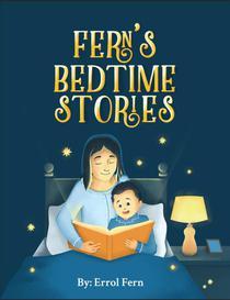 Fern's Bedtime Stories