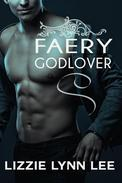 Faery Godlover