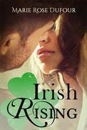 Irish Rising