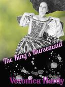 The King's Nursemaid