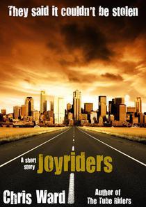 Joyriders