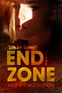 End Zone (Book Five)