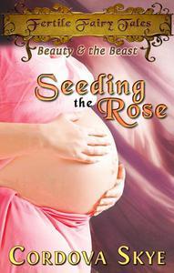 Seeding the Rose