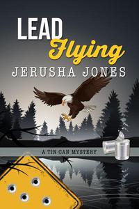 Lead Flying