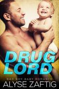 Drug Lord