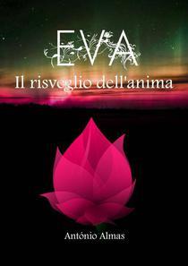 Eva - Il Risveglio Dell'Anima